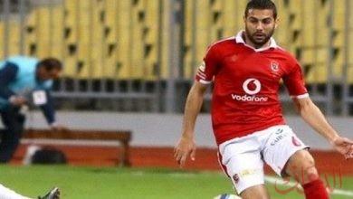 Photo of خااااص …..رحيل يكشف حقيقه رحيله عن الاهلي
