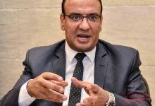 Photo of متحدث النواب : المجلس أصدر تشريعات لطمأنة المستثمرين ورجال الأعمال