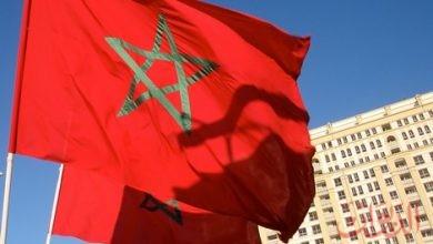 Photo of الجزائر تغلق مجالها الجوى أمام الطيران العسكرى والمدنى المغربى