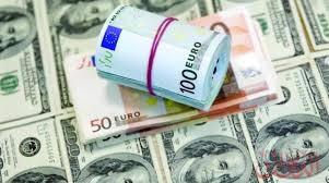 Photo of ننشر أسعار العملات اليوم السبت 25 يناير 2020