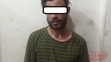 Photo of جنايات بنها تحيل أوراق كهربائى للمفتى لقيامه بقتل نجل زوجته