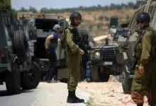 "Photo of شخصيات عالمية تدعو بايدن برسالة مفتوحة إلى""إنهاء القمع الإسرائيلي ضد الفلسطينيين"""