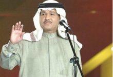 Photo of محمد عبده مازحا: الحجر الصحى جعلنى اكتشف أبنائى 10 وليسوا 9 وكل يوم أعدهم