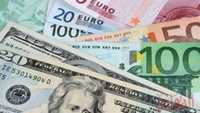 Photo of اليورو يهبط لأدنى مستوى في 2018 مع صعود الدولار بدعم قرار ترامب