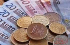 Photo of اليورو يتجه لتكبد خسارة لسادس أسبوع مع ارتفاع عوائد سندات أوروبية