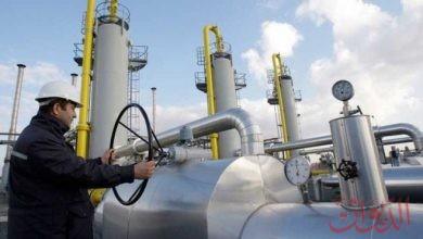 Photo of النفط عند أعلى سعر في سنوات بفعل شح المعروض وعقوبات إيران