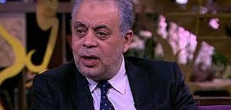 """Photo of أكاديمية الفنون تطلق مبادرة """"عندنا جمهور عظيم"""" لاستعادة الفنون الراقية"""