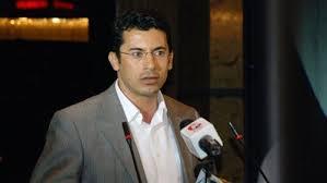 Photo of وزير الرياضة يهنىء منتخب مصر بفوزه على الجزائر فى كأس العرب لكرة القدم