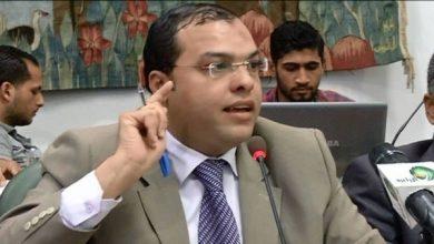 Photo of خبير إدارة محلية: العشوائية على كورنيش التحرير تُدمر السياحة ويُسيء لسمعة مصر