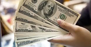 Photo of سعر الدولار أمام الجنيه المصري في البنوك 19 يناير