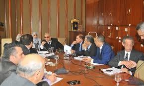 Photo of تشريعية النواب توافق على تعديلات تنظيم أوضاع وإجراءات التقاضى فى مسائل الأحوال الشخصية