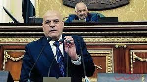 Photo of برلماني: أماكن تحفيظ القرآن غير المرخصة تشكل خطورة على عقول النشء