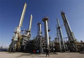 Photo of النفط يرتفع مع تخفيف قيود كورونا وتعزز آمال تحسن الطلب