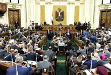 Photo of البرلمان يتناقش عدم التزام نقابة الإعلاميين بدعوة الجمعية العمومية للانعقاد وإجراء الانتخابات