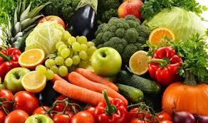 Photo of أسعار الخضروات اليوم