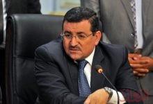 "Photo of ""الأعلى للإعلام"" يوجه بوقف تناول ""أزمة هيكل"".. واجتماع الاثنين"