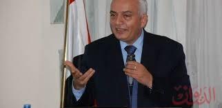 Photo of رضا حجازي :هناك استغلال مادي الطلبه الاعطائهم الامتحانات