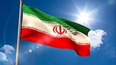 Photo of إيران تعلن عن حالتى وفاة جديدتين بفيروس كورونا