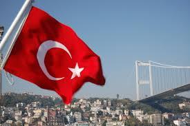 Photo of المعارضة التركية تعلق على قرار أردوغان طرد سفراء 10 دول من أنقرة