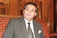 Photo of إصابة جديدة بفيروس كورونا في مجلس النواب