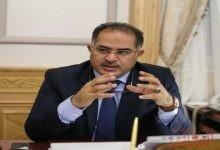 Photo of بعد مناقشة  أكثر من 160 أداه رقابية …رفع جلسات النواب لـ9فبراير
