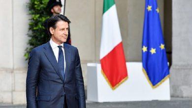 Photo of إيطاليا تعارض التمديد التلقائي للعقوبات الأوروبية ضد روسيا