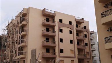 Photo of الإسكان: 14 يونيو بدء حجز وحدات الإعلان الثالث عشر بمشروع الإسكان الاجتماعى