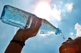 Photo of الأرصاد: غدا طقس حار وارتفاع درجات الحرارة