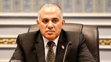 Photo of وزارة الرى : إزالة 37 ألف حاله تعد على نهر النيل فى 3 أيام