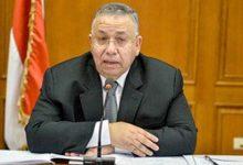 Photo of الشريف يلتقى وفد مجلس الشورى الاندونيسى بمقر مجلس النواب
