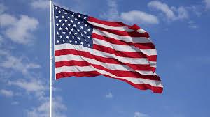 Photo of أمريكا تعلن وقف منح تأشيرات دخول للبلاد بهدف الولادة ابتداء من غد الجمعة