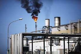 Photo of أسعار النفط تسجل69.74 دولار