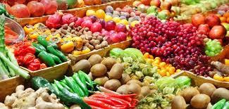 Photo of أسعار الخضروات اليوم الأربعاء