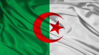 Photo of وزير الصحة الجزائرى يعلن تسجيل أول حالة إصابة بفيروس كورونا