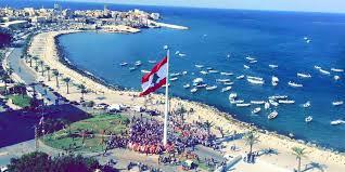 Photo of عقد الجولة الثالثة من مفاوضات ترسيم الحدود بين لبنان واسرائيل