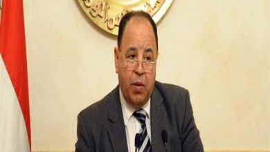Photo of وزير المالية: مشروع قانون جديد للصكوك السيادية الحكومية