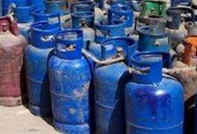 Photo of وزير البترول: الدولة مازالت تدعم أسطورنة البوتاجاز  ولا يمكن رفع الدعم عنها