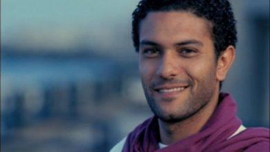 "Photo of ترشيح آسر ياسين لبطولة مسلسل ""suits"""