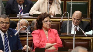 Photo of سؤال برلماني بشأن انتشار جمع التبرعات من قبل المحال والمولات دون رقابة الدولة