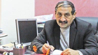 Photo of النائب تادرس قلدس:ربط المصريين بالخارج بجذورهم المصرية نجاح لوزارة الهجرة
