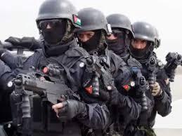 Photo of الأمن العام يضبط 142 قطعة سلاح و164 قضية مخدرات خلال 24 ساعة