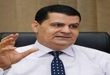 Photo of إلغاء إجازة يوم الجمعة للعاملين بجهاز حماية المستهلك لتلقى شكاوى المواطنين