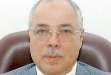 Photo of برلماني للشرطة فى عيدهم: تضحياتكم تدرس ودعمكم فرض علينا