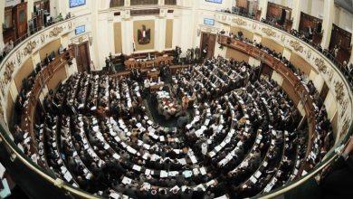 Photo of خطة النواب تواصل  مناقشات الحسابات الختامية للحكومة