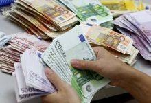 تعرف على سعر العملات الأجنبية اليوم الجمعة