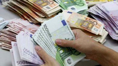 """Photo of """"الديوان""""تنشر اسعار العملات اليوم الثلاثاءفي جميع البنوك …تعرف علي التفاصيل"""