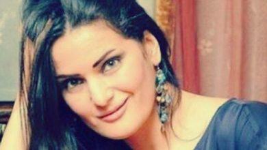 Photo of بدء أولى جلسات محاكمة سما المصرى فى اتهامها بسب وقذف ريهام سعيد