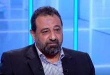 Photo of حبس مجدى عبد الغنى 4 سنوات و غرامة 200 آلف جنيه بسبب ميراث أقاربه