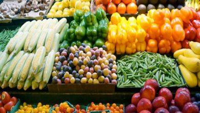 Photo of أسعار الخضراوات و الفاكهة بسوق العبور اليوم