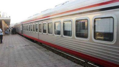 Photo of النقل: لا صحة لشائعة زيادة أسعار تذاكر القطارات بداية يناير 2020